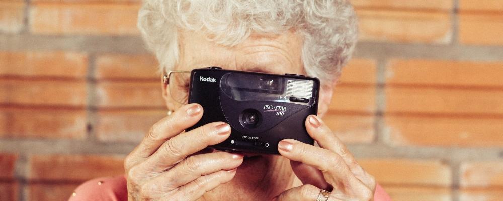 age pension