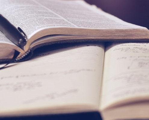 SMSF legal framework