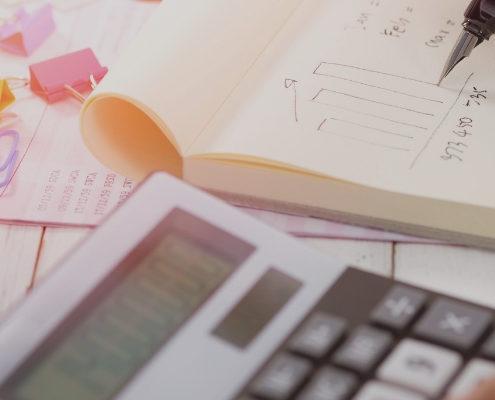 Minimum Pension Payments