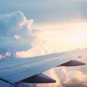 Deduct Travel Expenses