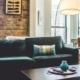 paying employee accommodation