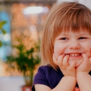 Child Maintenance Trusts